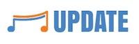 songwriterlink update image 200 px width