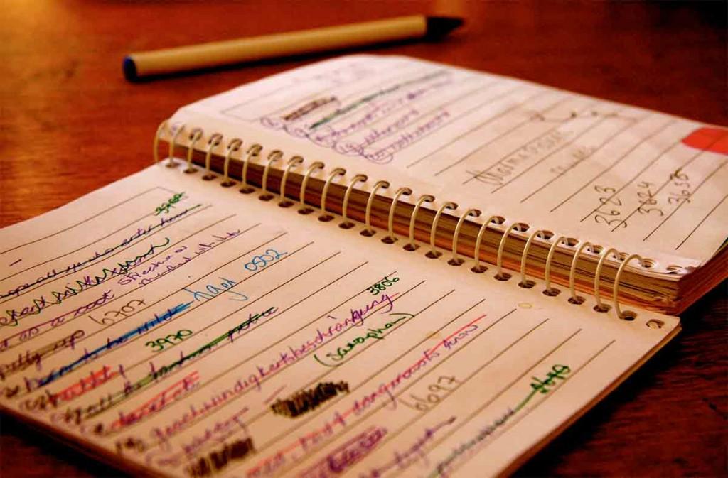 Image via wordpress.com