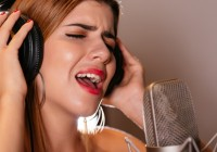 4 Reasons Youre not getting your songs cut songwriterlink cliff goldmacher