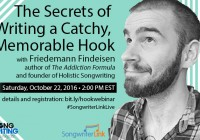 songwriterlink-secrets-of-writing-a-catchy-hook-webinar-default-blog-image